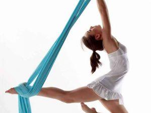 aerial-dance-19