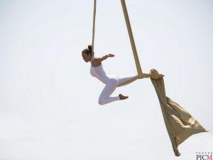 aerial-dance-28