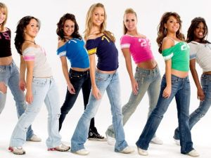 americas-best-dance-crew-05