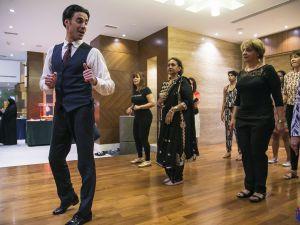 dance-master-class-15