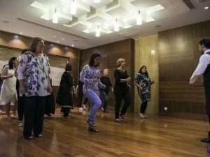 dance-master-class-4