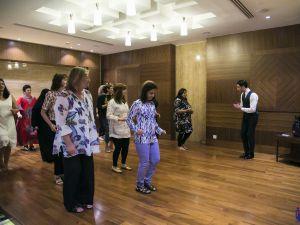 dance-master-class-6