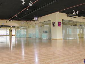 dance-studio-floor-4