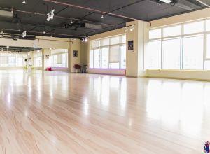 dance-studio-floor-6