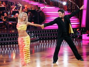 dancing-with-the-stars-14