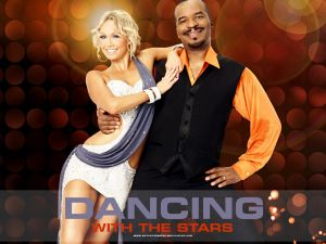 dancing-with-the-stars-38