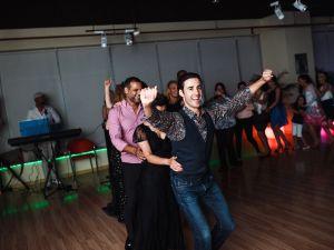 dubai-gala-evening-adult-dance-006