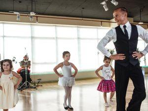 dubai-gala-evening-kids-dance-002