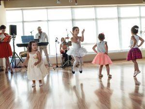 dubai-gala-evening-kids-dance-005