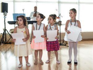 dubai-gala-evening-kids-dance-008