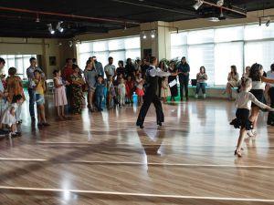 dubai-gala-evening-kids-dance-014