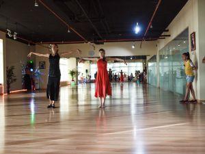 dubai-gala-evening-kids-dance-017