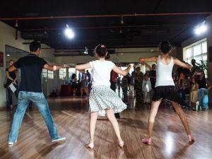 dubai-gala-evening-kids-dance-020