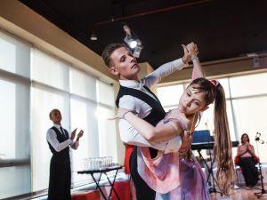 dubai-gala-evening-kids-dance-023