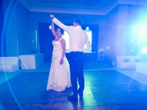 dubai-wedding-dance-005