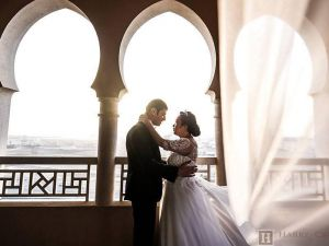 dubai-wedding-dance-006