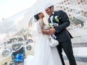 dubai-wedding-dance-008
