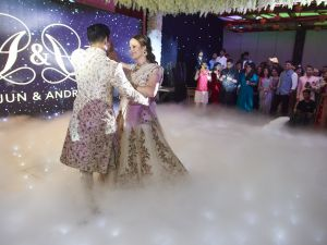 dubai-wedding-dance-016