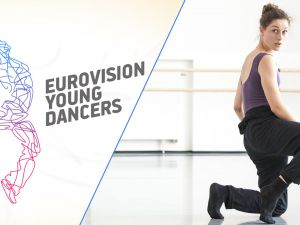 eurovision-young-dancers-04