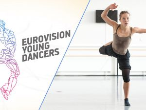 eurovision-young-dancers-05