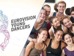 eurovision-young-dancers-06