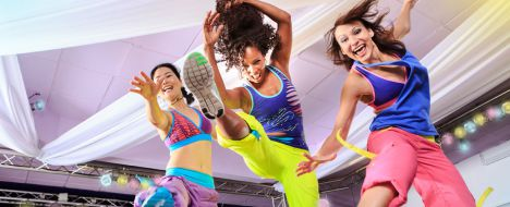 Fitness Dancing: A Fun and Effective Workout