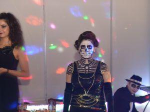 halloween-party-dubai-2016-18