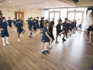 kids-dance-lessons-07