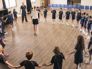 kids-dance-lessons-17