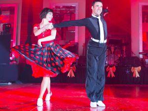 new-year-dance-showcase-004