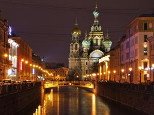 saint-petersburg-night-water-wallpaper