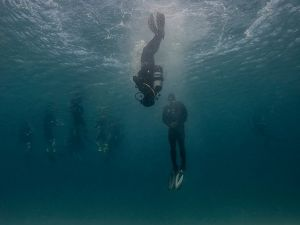 scuba-dance-01
