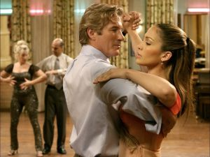 shall-we-dance-jennifer-lopez-01