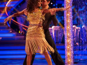 strictly-come-dancing-02