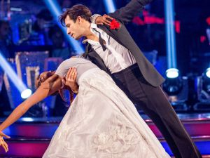 strictly-come-dancing-14