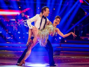 strictly-come-dancing-17