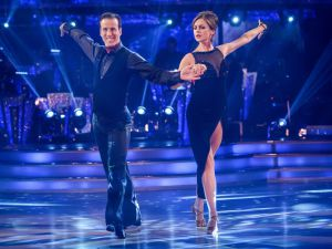 strictly-come-dancing-18