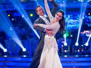 strictly-come-dancing-19