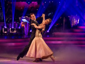strictly-come-dancing-20