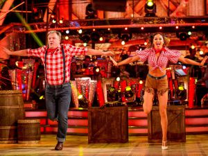 strictly-come-dancing-25