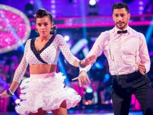 strictly-come-dancing-28