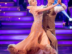strictly-come-dancing-39