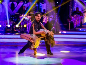 strictly-come-dancing-41