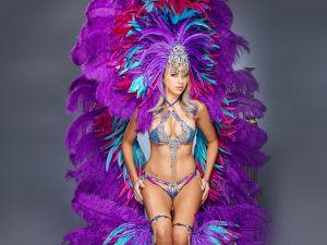 Tamina Section Leader