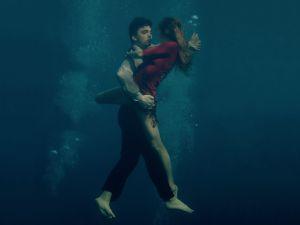 underwater-dance-08