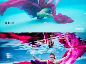 underwater-dance-11