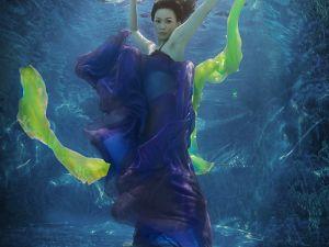 underwater-dance-14