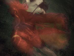 underwater-dance-17