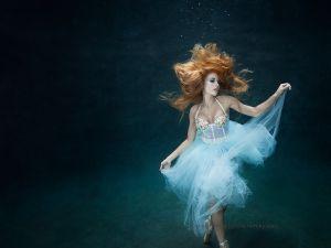 underwater-dance-20