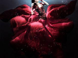 underwater-dance-23
